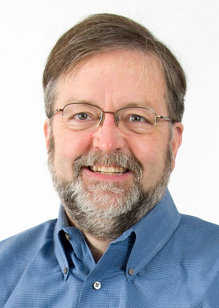George Bengtson