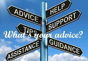 advice1