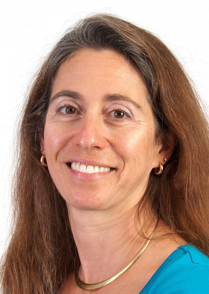 Clytie Rimberg