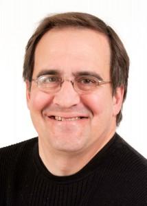 Kurt Kemmerer