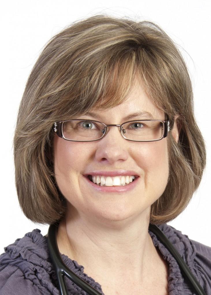 Marjorie Hrbek