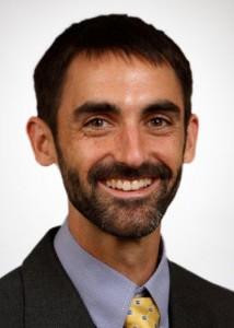 Michael Mazzotta