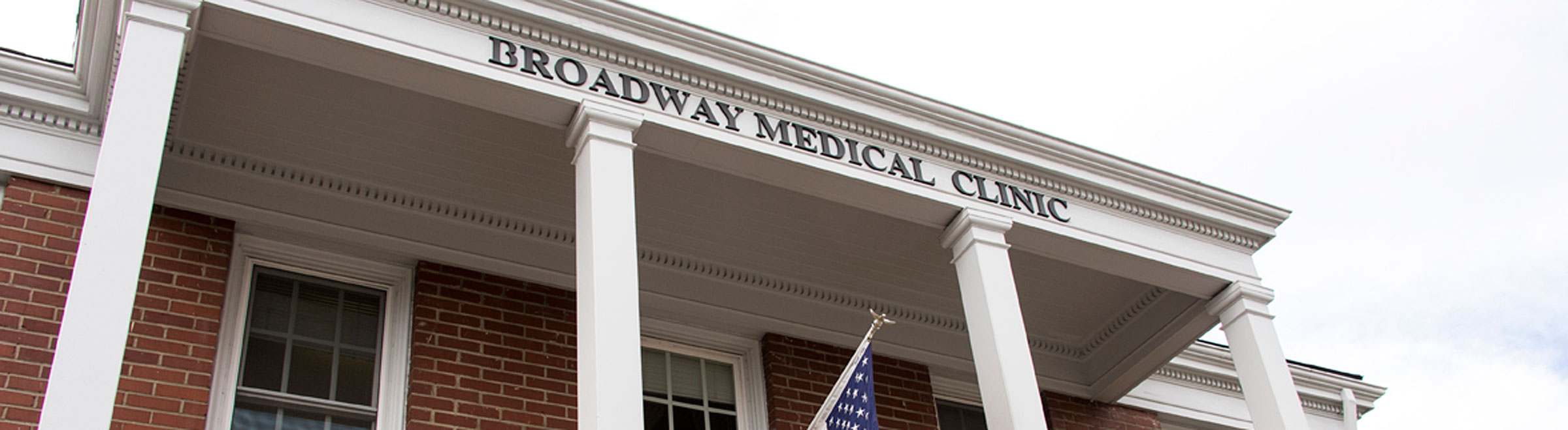 Broadway Medical Clinic, Portland OR