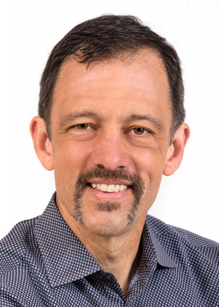 Dennis Bley