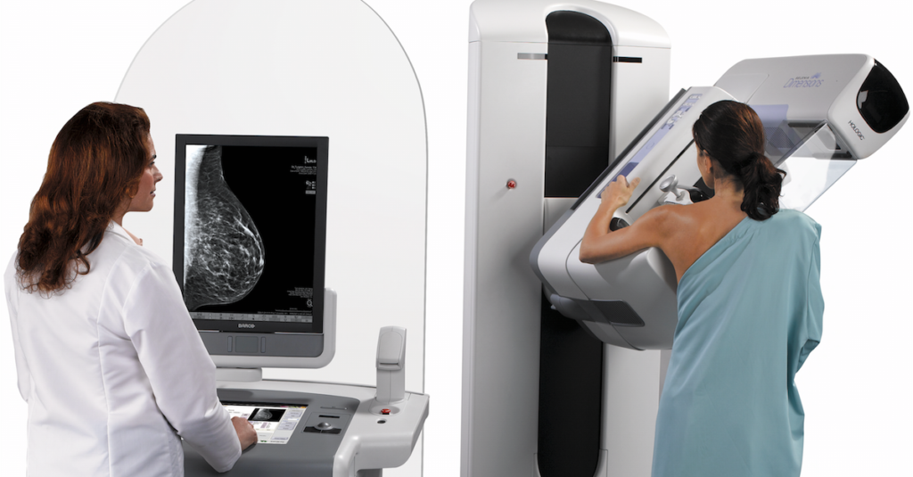 3D-Mammography-Orange-County-Breastlink-1024x535
